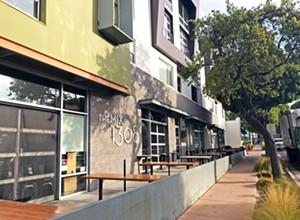 Taqueria Santa Cruz, neighbors at odds over restaurant's closing time