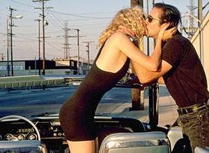 Blast from the Past: <b><i>Wild at Heart</i></b>