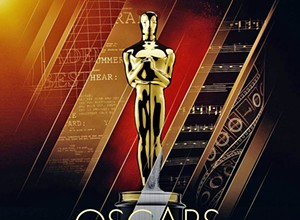 Hatewatch: <b><i>92nd Academy Awards</i></b>