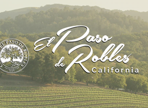 Paso Robles projects at least $4 million in pandemic-related tax revenue losses