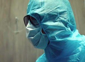 Netflix' <b><i>Pandemic</i></b> is timely and informative