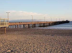 Avila Pier project gets $1.25 million grant