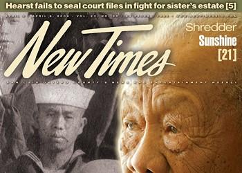 Veterans fight for full equity