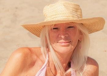 Avila Beach author pens coming of age novel