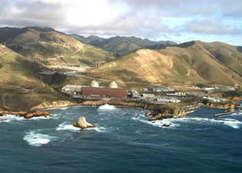 Lack of public input in Diablo Canyon decommission plan is a worrying sign, SLO County says