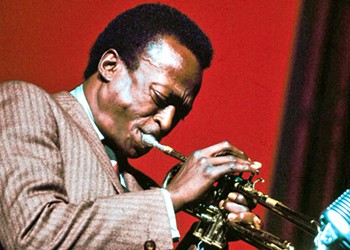 <b><i>Miles Davis: Birth of the Cool</i></b> compresses five decades of genius into two sublime hours
