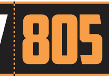 Interested In Ticketing With My805Tix?