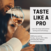 January Wine Seminar: Sip Like a Pro @ Cass Winery And Vineyard