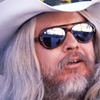 Tribute to Leon Russell @ Morro Bay Wine Seller
