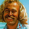 Tribute to Jimmy Buffett @ Morro Bay Wine Seller