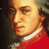 Mozart and The Masons: Chamber Concert @ King David's Lodge