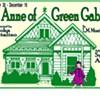 <b><i>Anne of Green Gables</i></b> @ St. Peter's by-the-Sea Episcopal Church