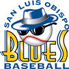 SLO Blues Baseball: 2019 Season @ Sinsheimer Park