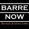 Barre and Brunch @ Tooth and Nail Winery