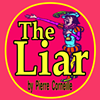 <b><i>The Liar</i></b> @ By The Sea Productions