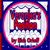 <b><i>Veronica's Position</i></b> @ By The Sea Productions