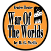 <b><i>War of the Worlds</i></b> @ By The Sea Productions