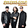 Bee Gee's Gold @ Rava Wines + Events