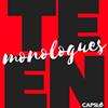 Teen Monologues @ Santa Maria Civic Theatre