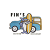 Giving Tuesday: Dinner for a Cause @ Fin's Restaurant