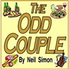 <b><i>The Odd Couple</i></b> @ By The Sea Productions