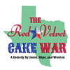 <b><i>The Red Velvet Cake War</i></b> @ Santa Maria Civic Theatre