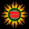 Planet Lucha Returns @ Lompoc Veterans Memorial Hall