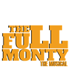 <b><i>The Full Monty</i></b> @ Santa Maria Civic Theatre