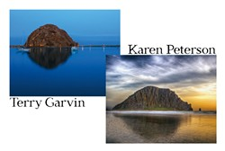 Fine Art Photography by Terry Garvin & Karen Peterson - Uploaded by Gregory Siragusa