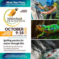 More than 60 films - all nature - great for kids and adults! - Uploaded by moarts51