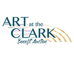Support the Clark Center and purchase Central Coast art! - Uploaded by Yvette Alcoser