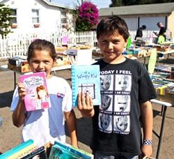 grover-beach-kids_library.jpg
