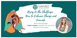 Uploaded by NAWBO Central Coast California