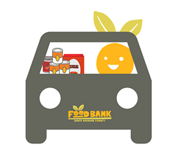 Provide healthy food to those facing hunger this holiday season - Uploaded by Judith Smith-Meyer
