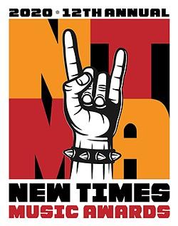 ntma_logo_2020_small_for_web_site.jpg