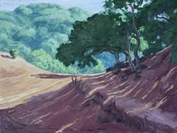 Santa Riuta Ranch Magical Trail - Uploaded by Sandra Heller
