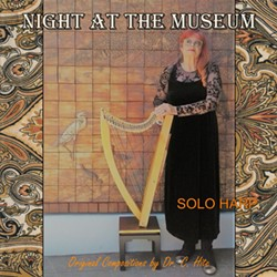 Music Album: Night at the Museum - Uploaded by Dr.C.Hite1