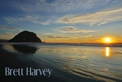 Fine Art Photography by Brett Harvey - Uploaded by Gregory Siragusa