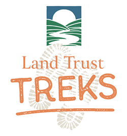 Uploaded by The Land Trust for Santa Barbara County