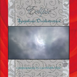 Eclipse, a meditative musical journey - Uploaded by carolbeth