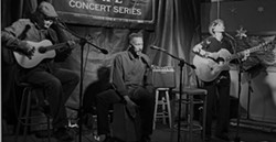 Camarillo Concert Series - Uploaded by Dulcie Taylor