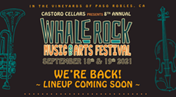 whalerock.png