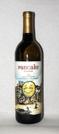 Kathy_s_pick_Pancake_White-1-29_0.jpg