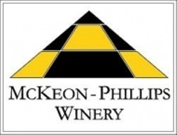 MCKEON-PHILLIPS WINERY