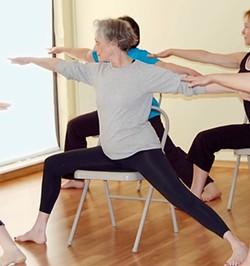 ddcb5694_chair-yoga-620x660.jpg