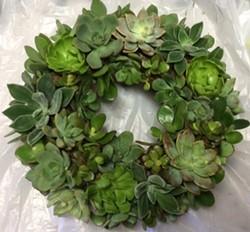 c5701b30_2017-07-16_jfee_succulent_wreath.jpg