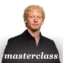 1869c0e8_moller_masterclass.jpg