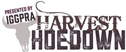 1968ad72_harvesthoedown.jpg