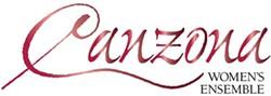 b98919fd_canzona_logo.jpg