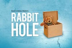 4f200897_rabbithole-teaser.jpg
